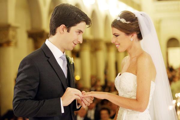 Casamento-Maria-Estela-saab-fotos-Fernanda-Scuracchio-Julio-Prestes-vestido-de-noiva-carolina-herrera-jr-mendes-babi-leite-6