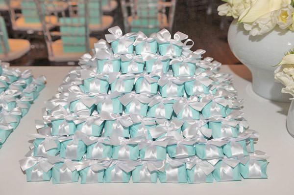 bem-casados-conceicao-azul-tiffany-perfect-wedding