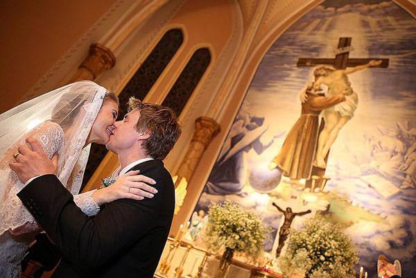 casamento-classico-rio-grande-do-sul-scards-6