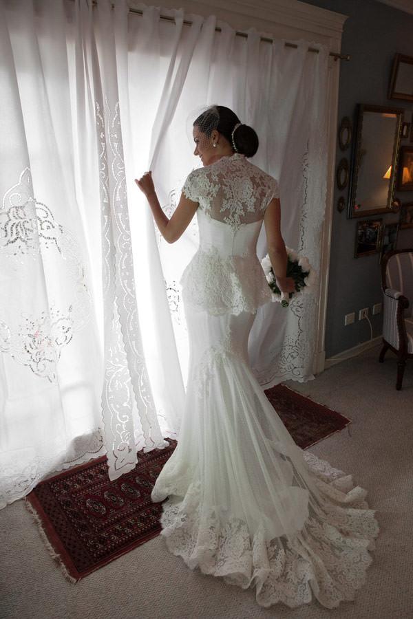 casamento-dani-ranieri-vestido-de-noiva-wanda-borges-01