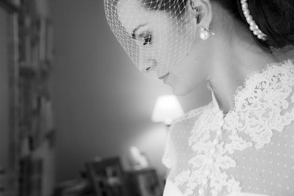 casamento-dani-ranieri-vestido-de-noiva-wanda-borges-02