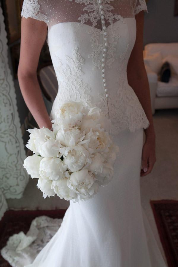 casamento-dani-ranieri-vestido-de-noiva-wanda-borges-03