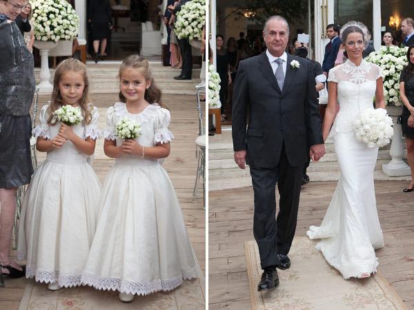 casamento-dani-ranieri-vestido-de-noiva-wanda-borges-04