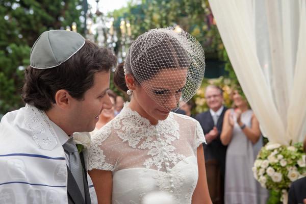 casamento-dani-ranieri-vestido-de-noiva-wanda-borges-05