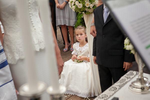 casamento-dani-ranieri-vestido-de-noiva-wanda-borges-06