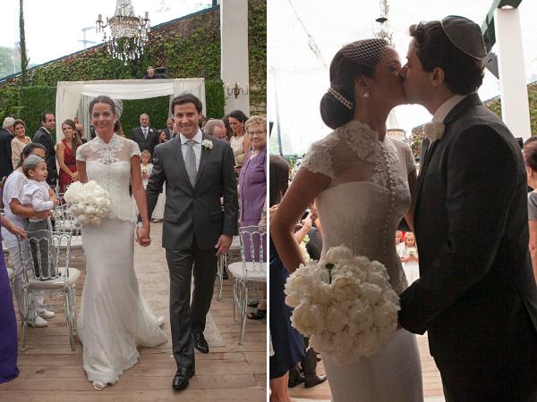 casamento-dani-ranieri-vestido-de-noiva-wanda-borges-07