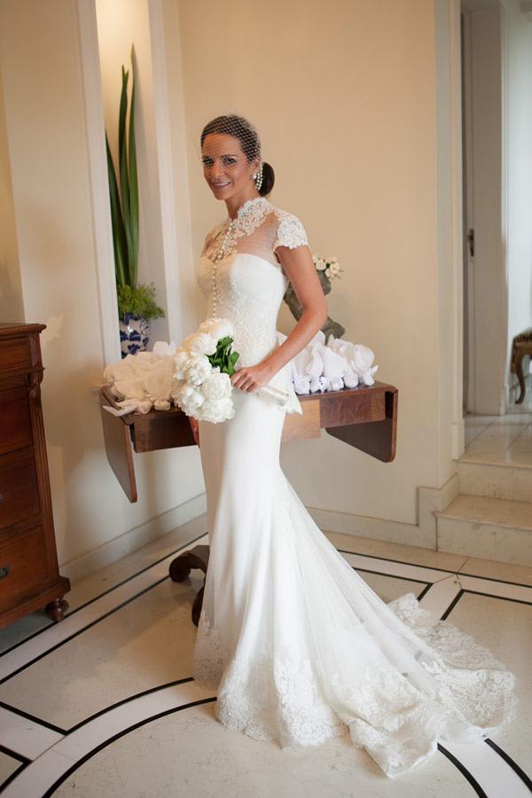 casamento-dani-ranieri-vestido-de-noiva-wanda-borges-08