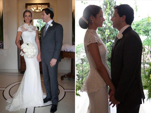 casamento-dani-ranieri-vestido-de-noiva-wanda-borges-09