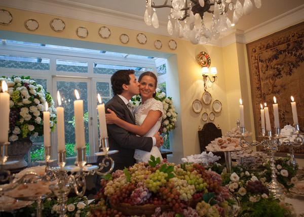 casamento-dani-ranieri-vestido-de-noiva-wanda-borges-10