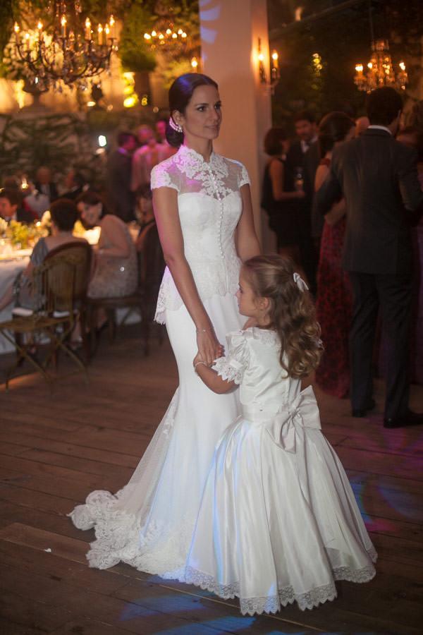 casamento-dani-ranieri-vestido-de-noiva-wanda-borges-12