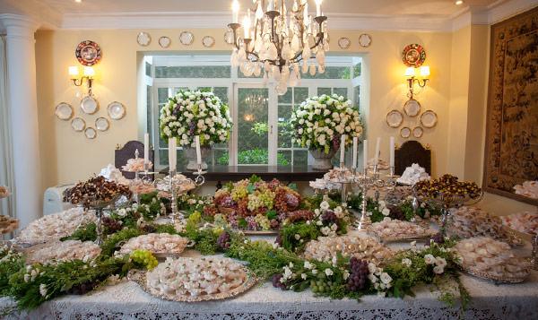 casamento-daniela-mesa-de-doces-bolo-isabella-suplicy-01