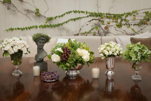 casamento-daniela-ranieri-decoracao-bossanova-flores-giu-ranieri-07