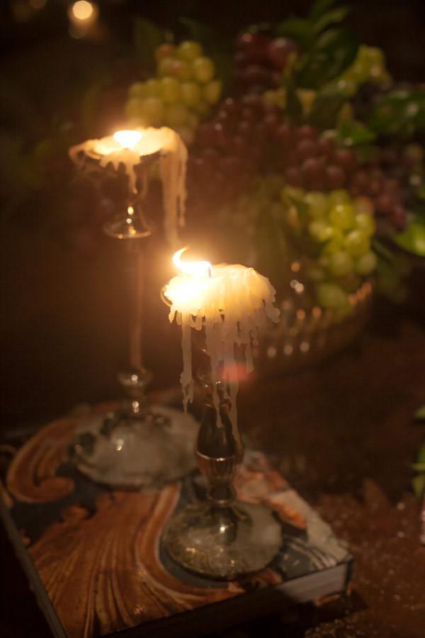 casamento-daniela-ranieri-decoracao-bossanova-flores-giu-ranieri-10