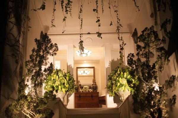 casamento-daniela-ranieri-decoracao-bossanova-flores-giu-ranieri-11