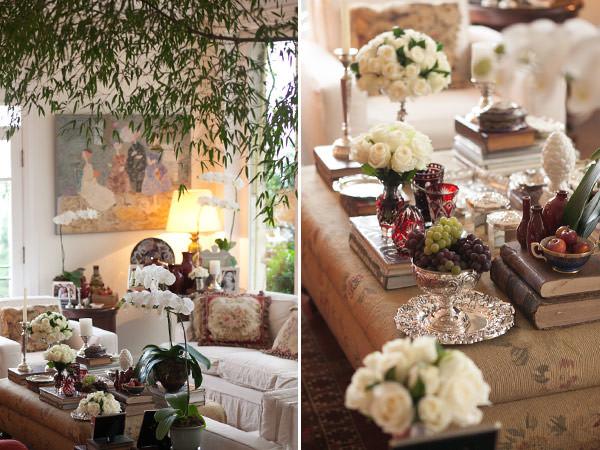 casamento-daniela-ranieri-decoracao-bossanova-flores-giu-ranieri-12