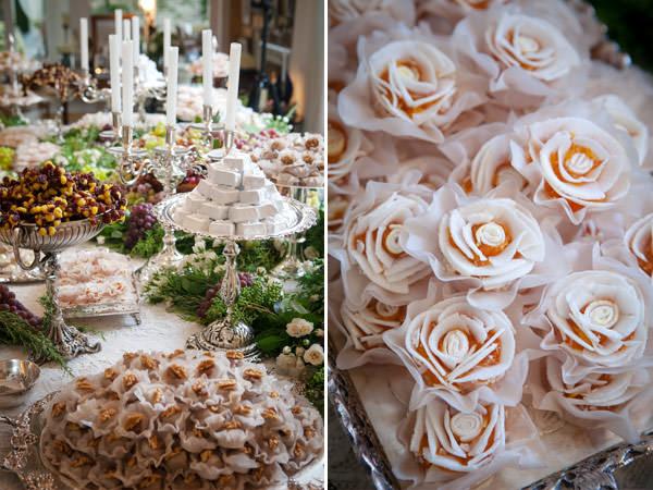 casamento-daniela-ranieri-decoracao-bossanova-flores-giu-ranieri-21