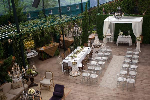 casamento-daniela-ranieri-decoracao-bossanova-flores-giu-ranieri-22