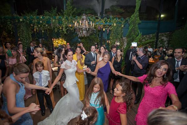 casamento-daniela-ranieri-vestido-noiva-wanda-borges-26