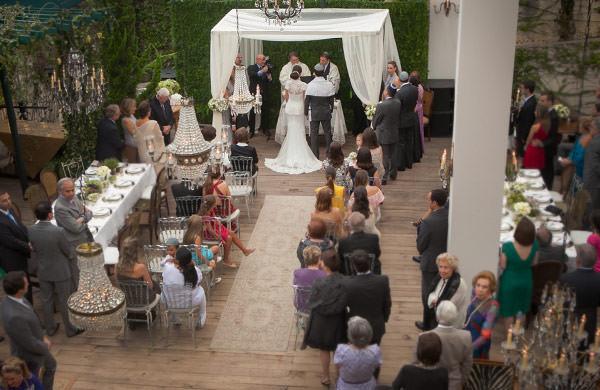 casamento-daniela-ranieri-vestido-noiva-wanda-borges-4