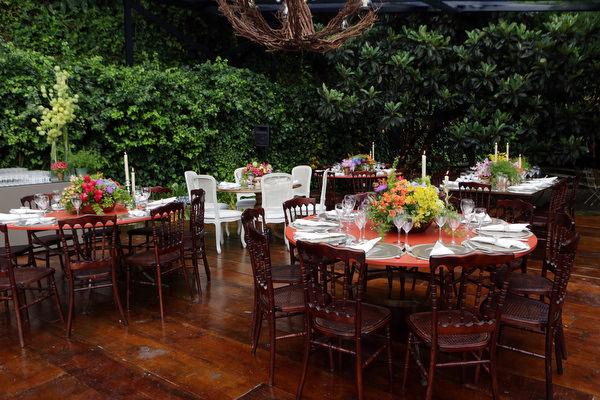 casamento-decoracao-boutique-de-cena-alligare-campos-do-jordao-11
