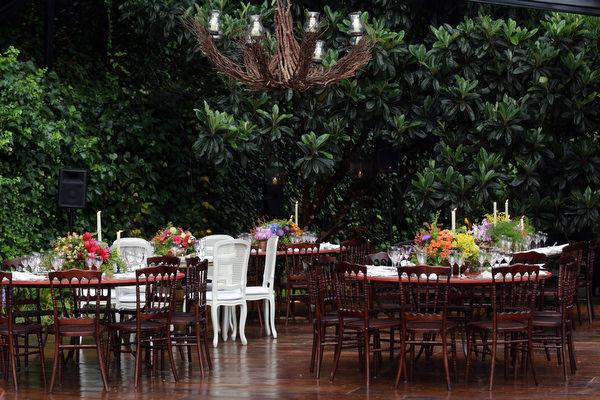 casamento-decoracao-boutique-de-cena-alligare-campos-do-jordao-12