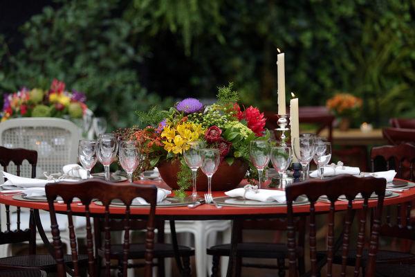 casamento-decoracao-boutique-de-cena-alligare-campos-do-jordao-14