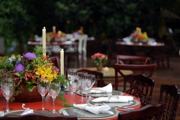 casamento-decoracao-boutique-de-cena-alligare-campos-do-jordao-16