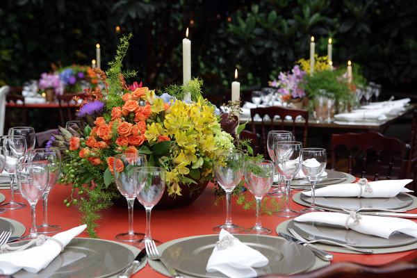 casamento-decoracao-boutique-de-cena-alligare-campos-do-jordao-18