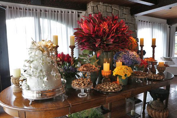 casamento-decoracao-boutique-de-cena-alligare-campos-do-jordao-2