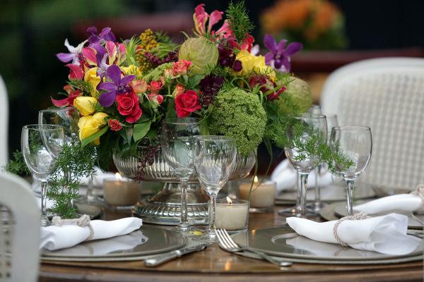 casamento-decoracao-boutique-de-cena-alligare-campos-do-jordao-21