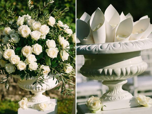 casamento-italia-laura-e-john-4