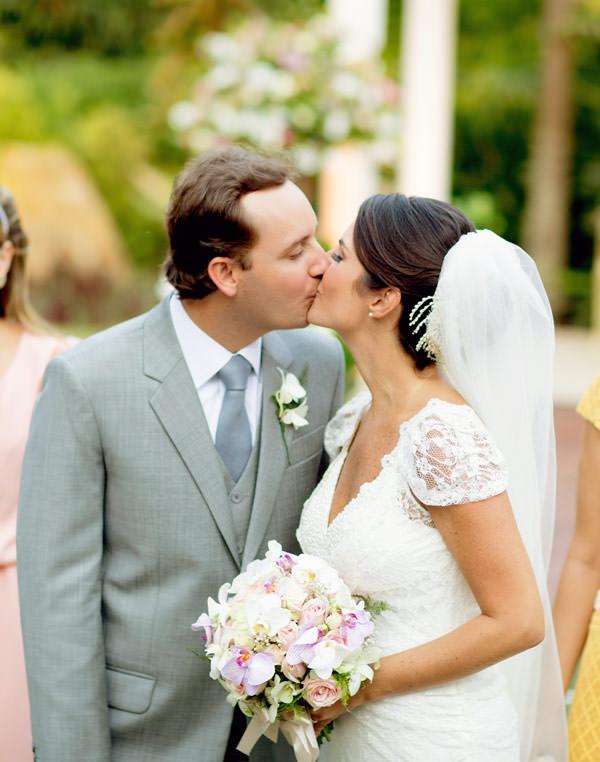 casamento-rio-de-janeiro-locanda-lela-eventos-rodrigo-sack-10