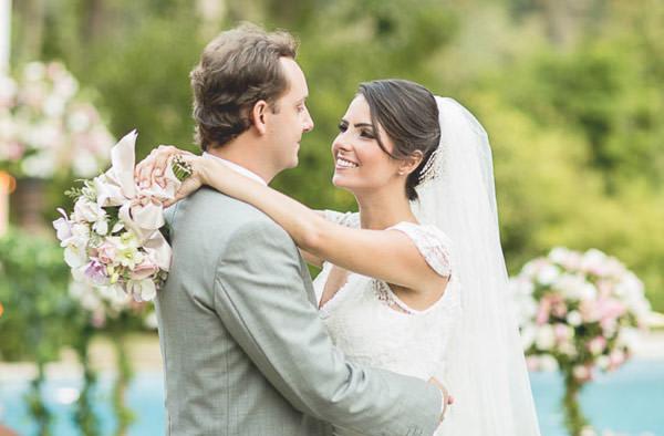 casamento-rio-de-janeiro-locanda-lela-eventos-rodrigo-sack-13