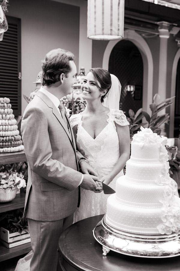 casamento-rio-de-janeiro-locanda-lela-eventos-rodrigo-sack-21