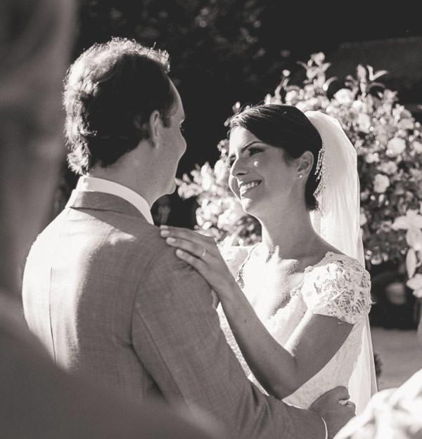 casamento-rio-de-janeiro-locanda-lela-eventos-rodrigo-sack-22