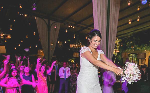casamento-rio-de-janeiro-locanda-lela-eventos-rodrigo-sack-23