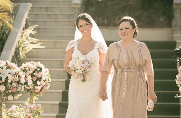 casamento-rio-de-janeiro-locanda-lela-eventos-rodrigo-sack-5