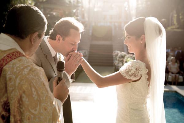 casamento-rio-de-janeiro-locanda-lela-eventos-rodrigo-sack-8