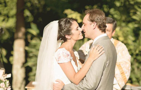 casamento-rio-de-janeiro-locanda-lela-eventos-rodrigo-sack-9