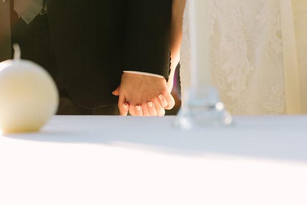 casamento-toscana-laura-e-john-11