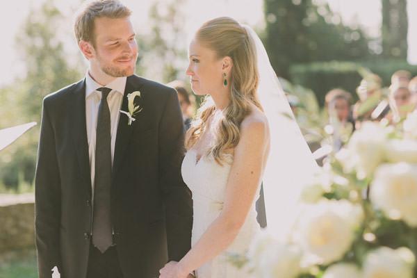 casamento-toscana-laura-e-john-12