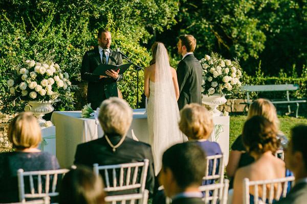 casamento-toscana-laura-e-john-13