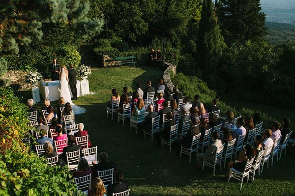 casamento-toscana-laura-e-john-14