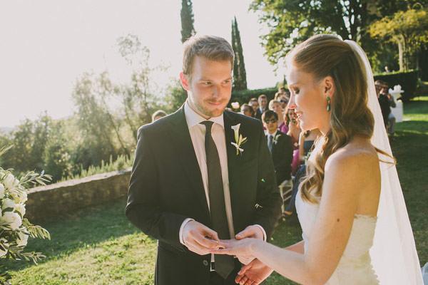 casamento-toscana-laura-e-john-16