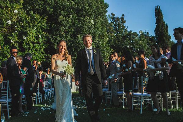 casamento-toscana-laura-e-john-17