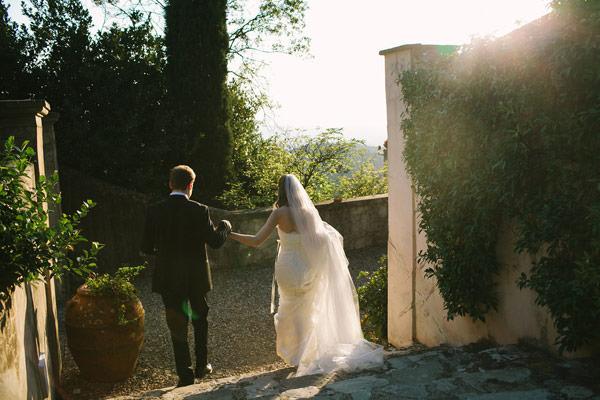 casamento-toscana-laura-e-john-18