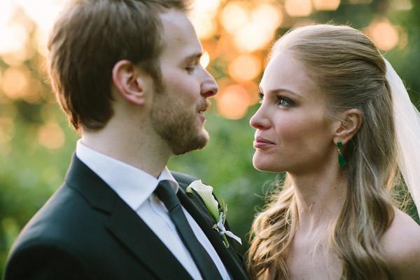 casamento-toscana-laura-e-john-19