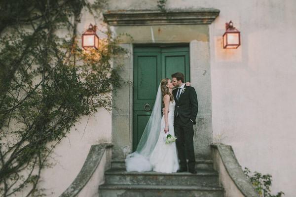 casamento-toscana-laura-e-john-20