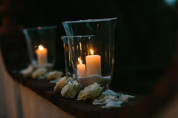casamento-toscana-laura-e-john-25