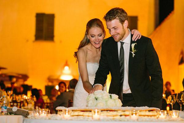 casamento-toscana-laura-e-john-32